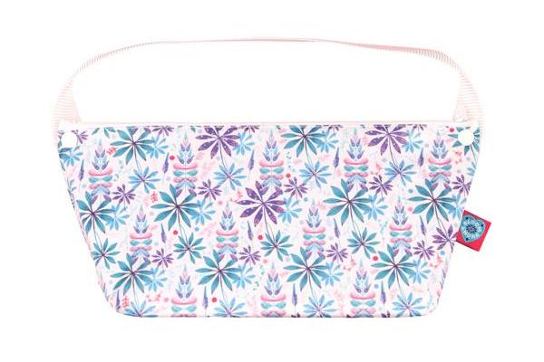 Bathroom bag Menstruatie Webshop